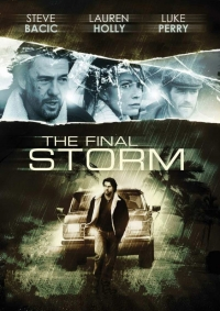 Final Storm (2009)