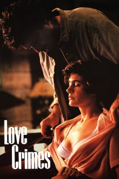 Love Crimes (1992)