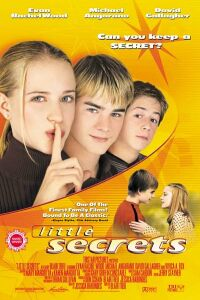 Little Secrets (2001)