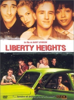 Liberty Heights (1999)