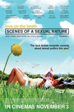 Scenes of a Sexual Nature Trailer