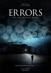Errors of the Human Body (2011)