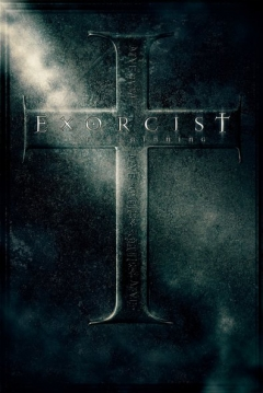 Exorcist: The Beginning Trailer