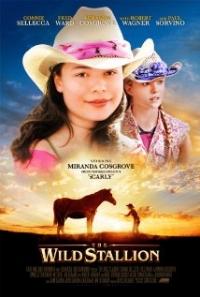 The Wild Stallion (2009)