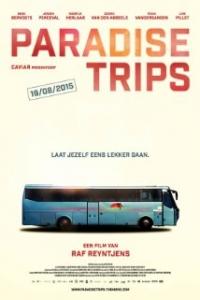 Paradise Trips (2015)