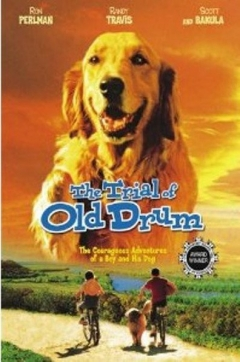 The Trial of Old Drum (2000)
