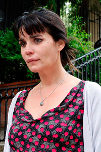 Comme un mauvais souvenir (2009)
