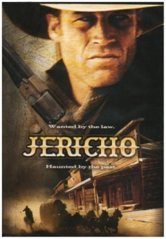 Jericho (2000)