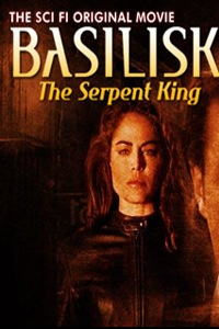 Basilisk: The Serpent King (2006)