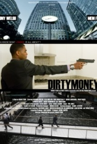 Dirtymoney Trailer
