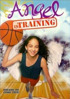Angel in Training (1999)