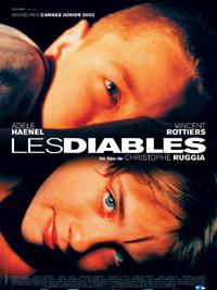 Diables, Les (2002)
