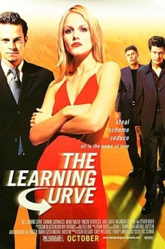 The Learning Curve (2001)