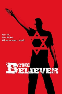The Believer (2001)