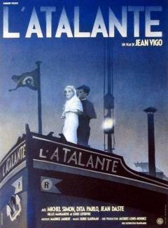 Atalante, L' (1934)