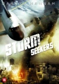 Storm Seekers (2008)