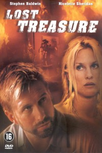 Lost Treasure (2003)