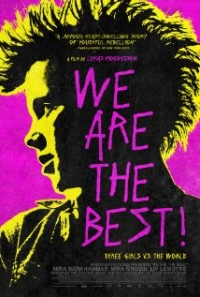 We are the best (2013)