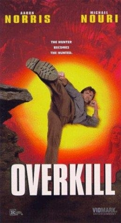 Overkill (1996)