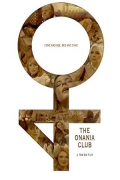 The Onania Club (2019)