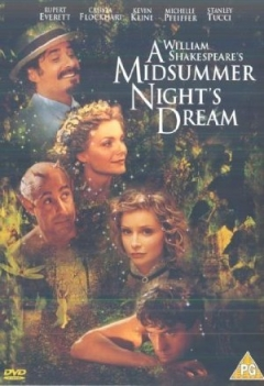 A Midsummer Night's Dream Trailer