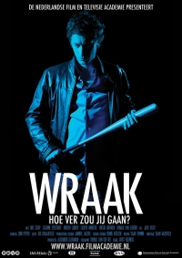 Wraak (2010)
