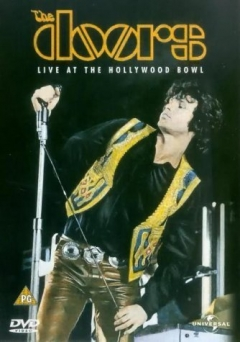 The Doors: Live at the Hollywood Bowl (1987)