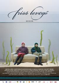Fresh Air (2006)