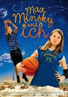 Max Minsky und ich (2007)