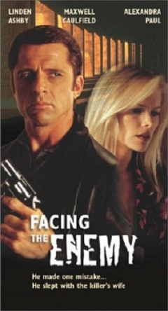 Facing the Enemy (2001)