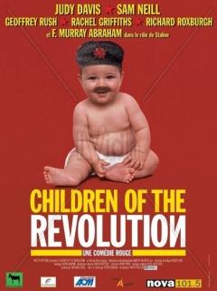 Children of the Revolution (1996)