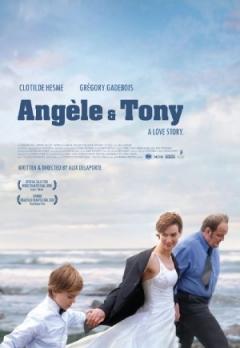 Angèle et Tony (2010)