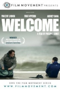 Welcome Trailer