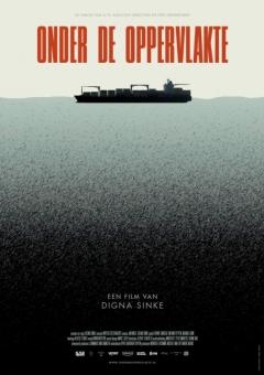 Onder de Oppervlakte (2015)