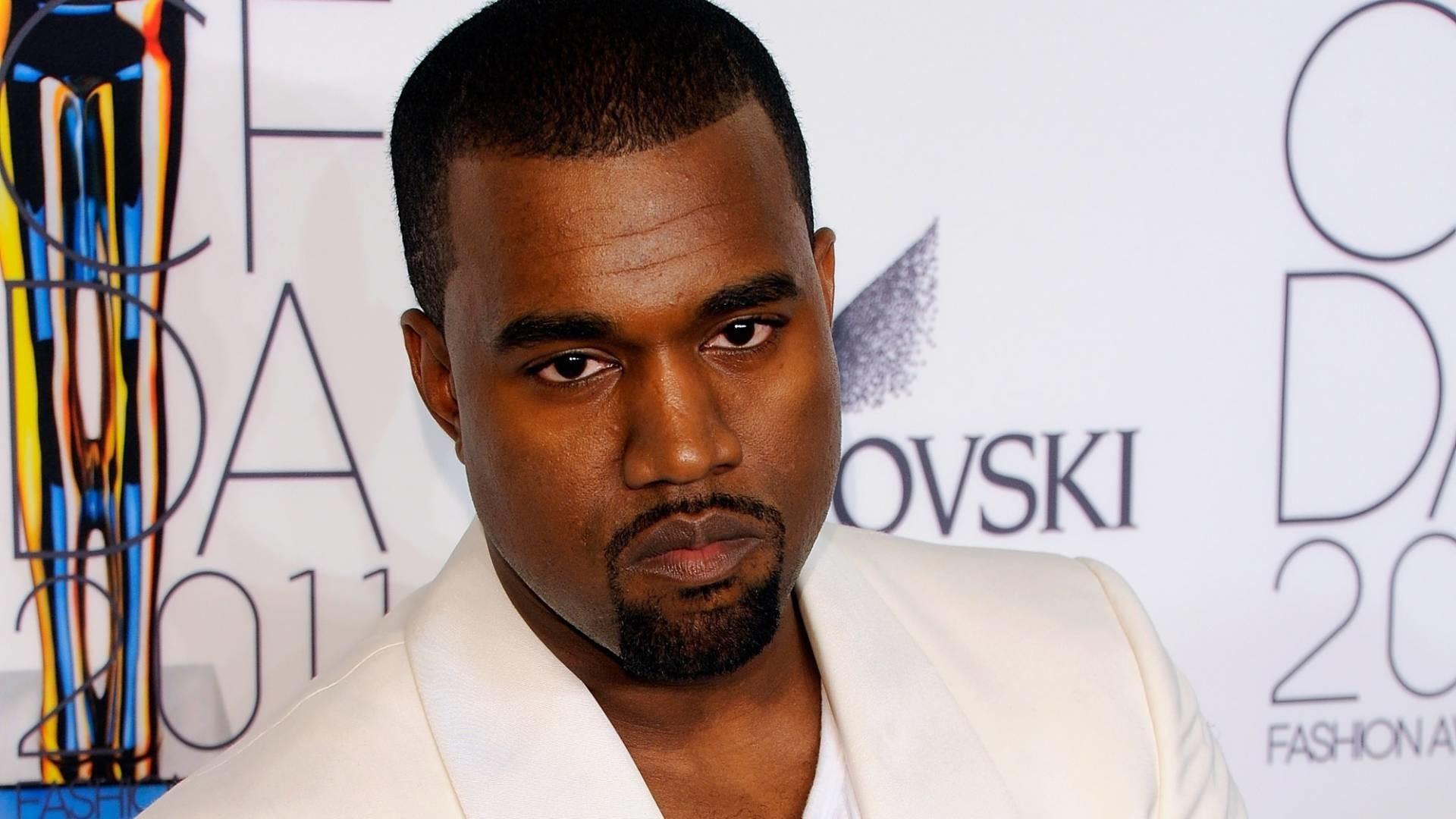 Kanye West mogelijk in 'Zoolander 2'