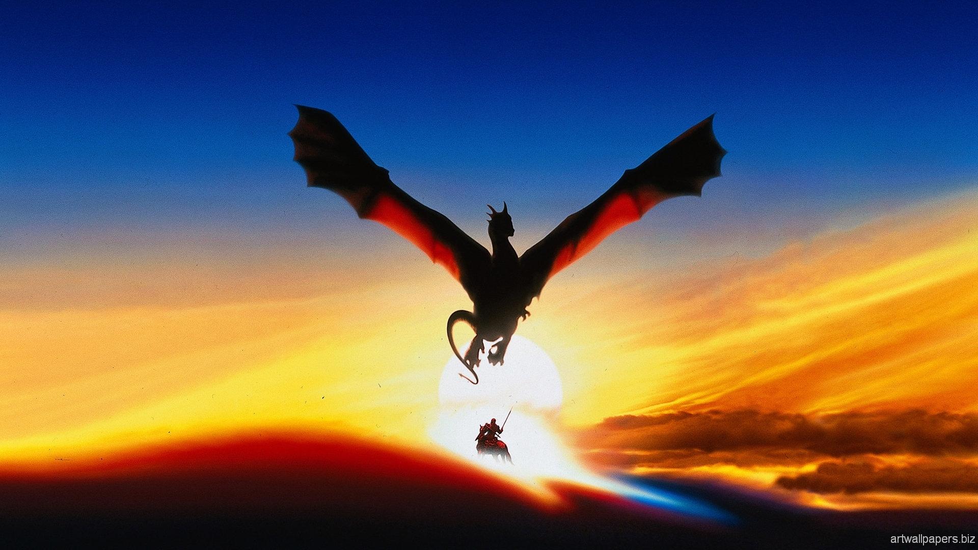 POLL: Draken in films