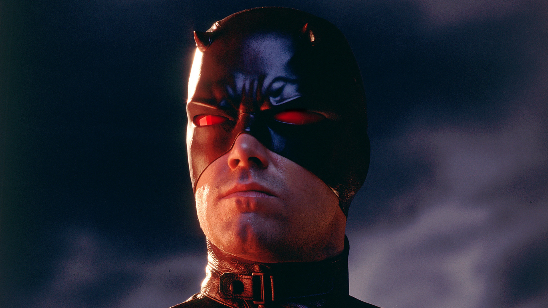 Ben Affleck heeft spijt van 'Daredevil', vol hoop over 'Batman v Superman'