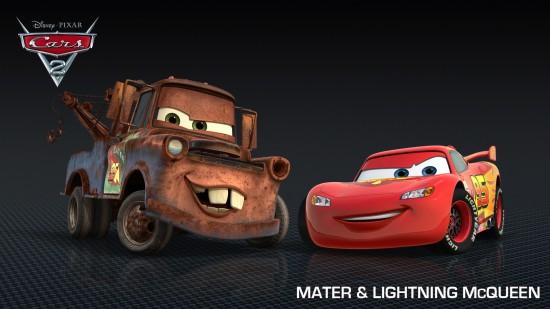Afbeeldingen Cars