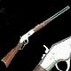 Winchester73 Avatar