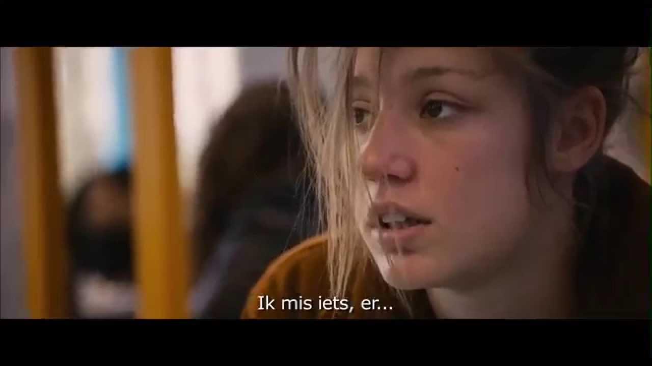 La vie d'Adèle (2013) video/trailer