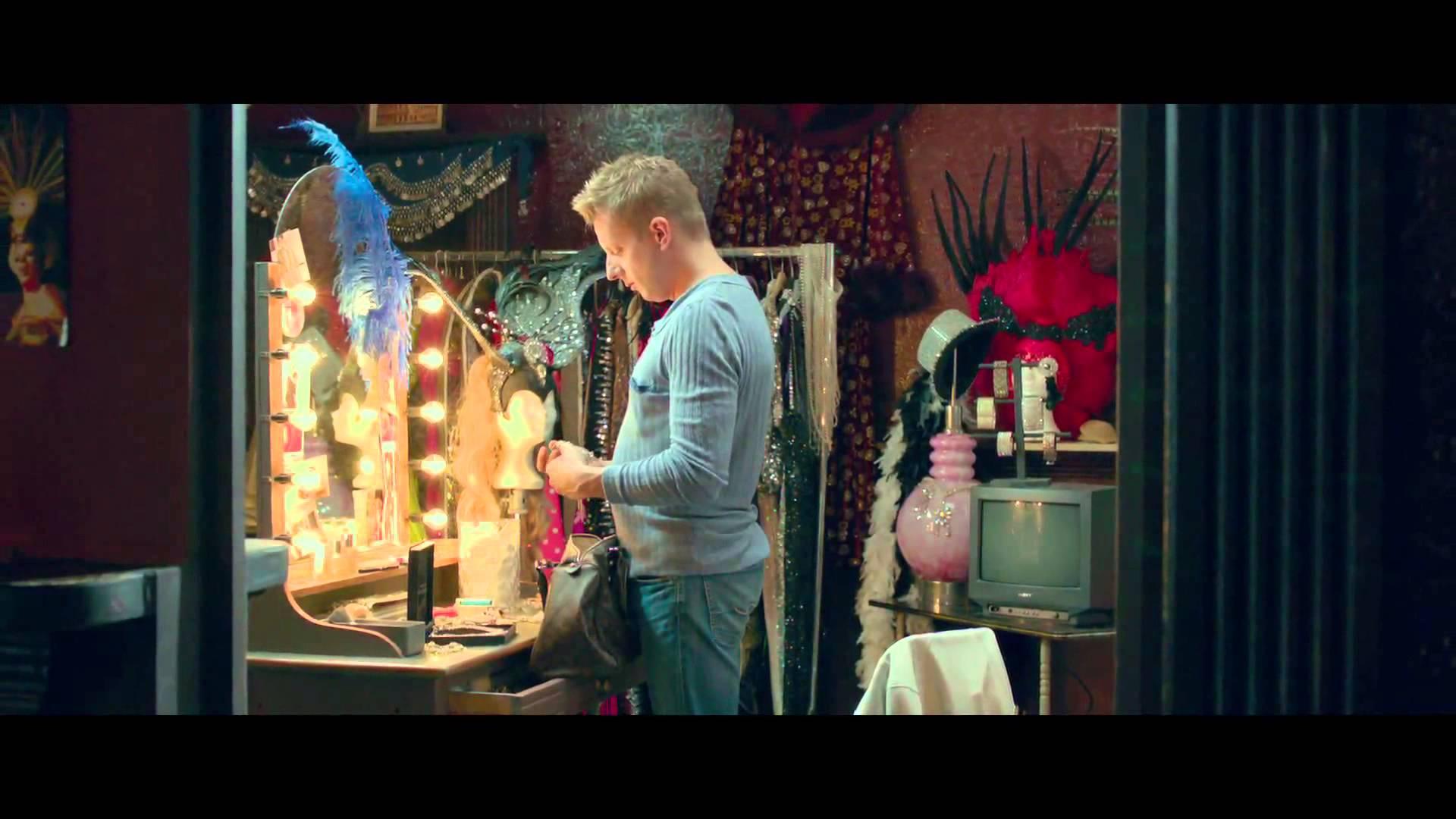 Chez Nous (2013) video/trailer
