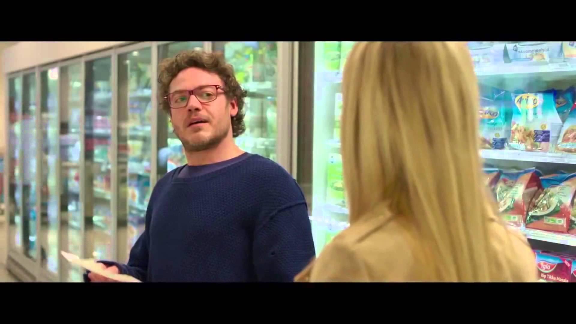 Soof (2013) video/trailer