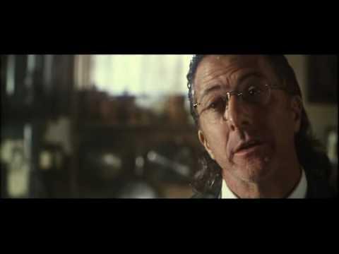 Sleepers (1996) video/trailer