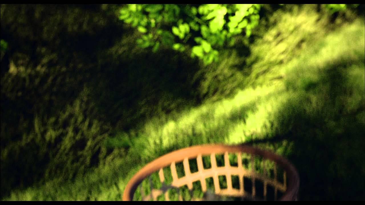Pelle en de Dierenrovers (2013) video/trailer