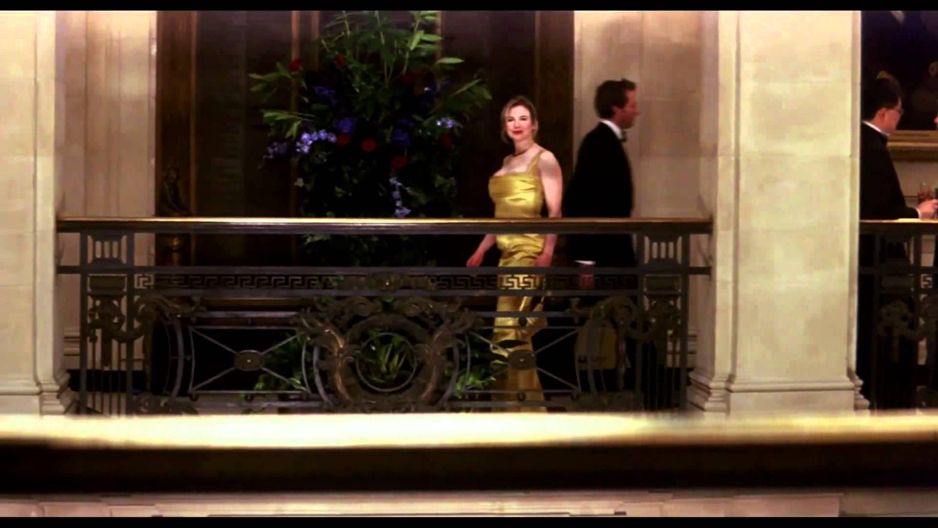 Bridget Jones: The Edge of Reason (2004) video/trailer