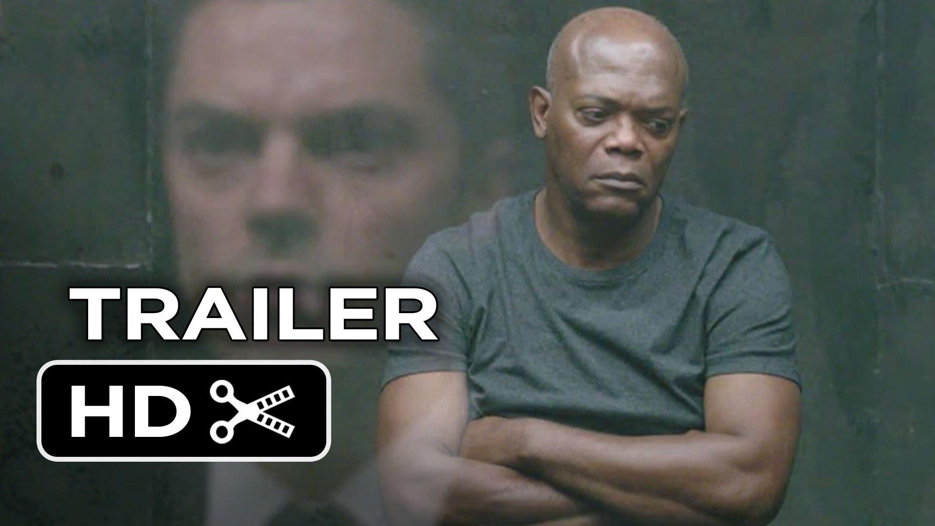 Reasonable Doubt (2014) video/trailer