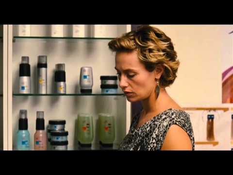 Le gamin au vélo (2011) video/trailer