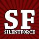 SilentF0rce Avatar