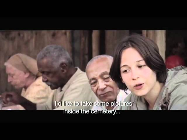 Histórias que Só Existem Quando Lembradas (2011) video/trailer