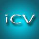 iCV Avatar